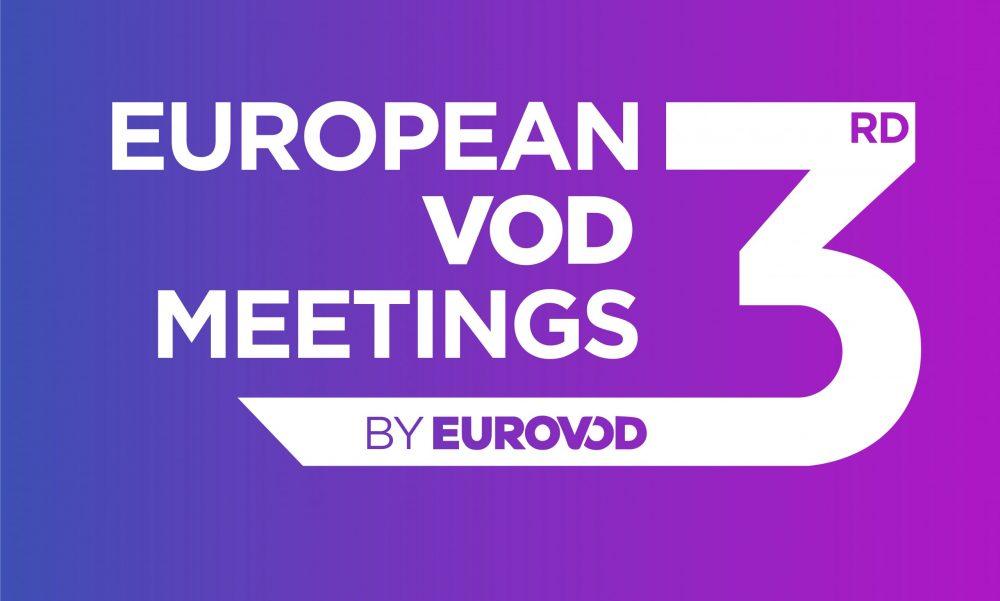 Trwają zapisy na warsztaty European VOD Meetings 2021