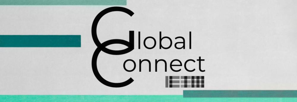 Nabór ekspertów w ramach programu IETM  Global connect