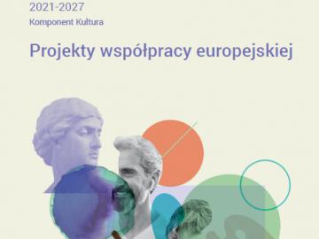 Projekty współpracy europejskiej (2021) [plik pdf, 809 KB]