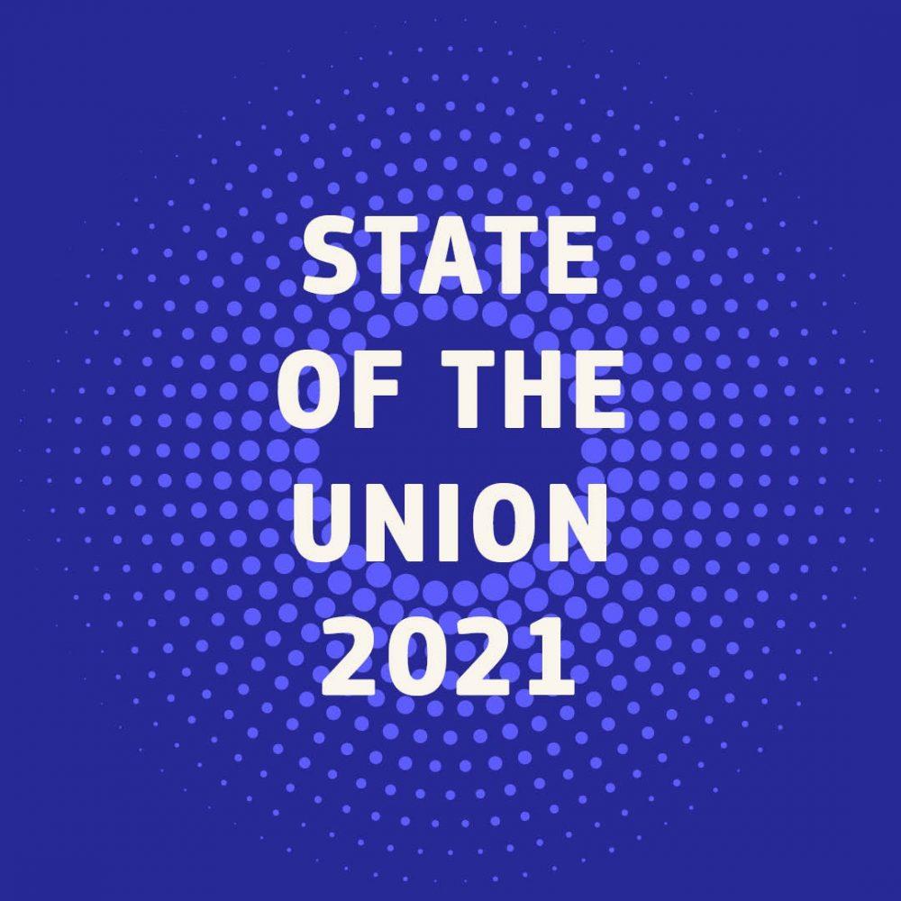 Nowy Europejski Bauhaus: nowe działania i finansowanie, aby zrównoważony rozwój miał swój styl i zapewniał włączenie społeczne | komunikaty Komisji Europejskiej