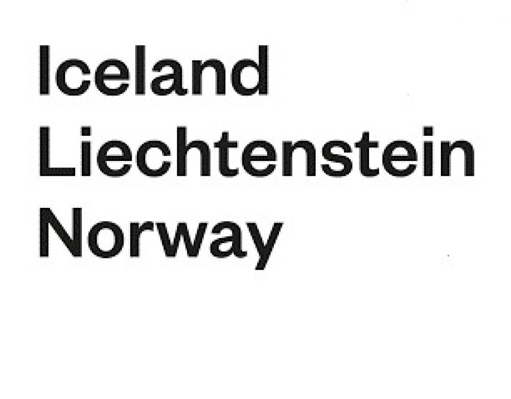 Islandia, Liechtenstein i Norwegia dołączyły do programu Kreatywna Europa